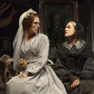 Review Roundup: THERESE RAQUIN Opens on Broadway - All the Reviews!