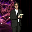 Ray Romano to Host 10th Annual Comedy Celebration to Benefit the International Myeloma Foundation, 11/5