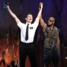BWW Review: THE BOOK OF MORMON Converts the Fox Cities P.A.C. Into Believers