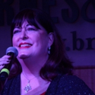 Photo Coverage: Ann Hampton Callaway Previews THE HOPE OF CHRISTMAS Album at Barnes and Noble