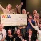 WAM Theatre Announces Audience Enrichment Offerings for Bakelite Masterpiece