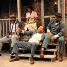 BWW Review: Wilson's FENCES Touches Audience