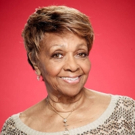Vy Higginsen's Mama Foundation to Salute Cissy Houston at Grand Opening of Gospel Concert Series