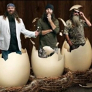 New Episodes of DUCK DYNASTY to Premiere on A&E 1/13