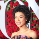 Sophie Okonedo to Join Damien Lewis in Edward Albee's THE GOAT, OR WHO IS SYLVIA?