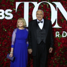 Cecilia Hart, Broadway Actress and Wife of James Earl Jones, Has Died