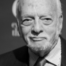 Harold Prince Shares Wise Words on the Art of Producing for Broadway