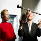 Omega Ensemble to Present THE TROUT and OCTET IN F MAJOR at City Recital Hall
