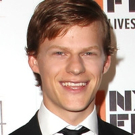 MANCHESTER BY THE SEA's Lucas Hedges to Star in YEN at MCC Theater