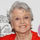 Angela Lansbury, Chelsea Handler and Diane Warren Will Be Honored at LA Press Club Gala