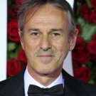 Listen: Ivo van Hove Chats 'KINGS OF WAR' Shakespeare Adaptation at BAM