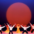 Alvin Ailey American Dance Theater to Welcome Three New Dancers for Lincoln Center Season, 6/8-19