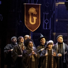 HARRY POTTER AND THE CURSED CHILD to Release New Block of Tickets 11/22