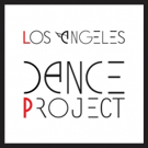 Founding Director Benjamin Millepied and Dancer Janie Taylor to Perform at L.A. Dance Project 2015 Benefit