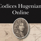 Brill and Leiden University Libraries Partner to Publish the Codices Hugeniani Online