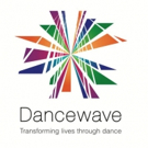 45 Top College Dance Programs Set for Dancewave's DANCING THROUGH COLLEGE Event