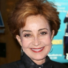 Annie Potts to Narrate National Chorale's Musical Premiere of GOODNIGHT MOON at Lincoln Center