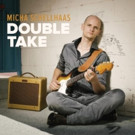 Guitar Virtuoso Micha Schellhaas Releases Full-Length Debut Album 'Double Take' Today