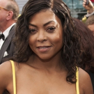 Taraji P. Henson Returns in TARAJI'S WHITE HOT HOLIDAYS, Airing Thursday 12/8, on FOX