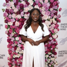 Video Roundup: Danielle Brooks Plays Final THE COLOR PURPLE Performance Today—A Look Back at Her Journey as Sofia!