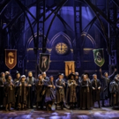 Evening Standard Announces Award Winners, Including CURSED CHILD, Glenn Close, Kenneth Branagh, and More!