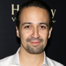 Lin-Manuel Miranda Confirms That He Will Not Lead the HAMILTON West End Production