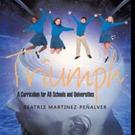 Beatriz Martinez-Peñalver Shares TRIUMPH