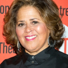 Anna Deavere Smith and Amanda Ripley Set for Live-Streamed, Post-Show Talk at NOTES FROM THE FIELD