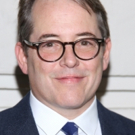 Christine Baranski, Matthew Broderick and More to Appear at MTC's Fall Benefit Honoring Nathan Lane