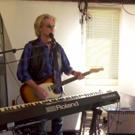 Hitmakers Daryl Hall & John Oates to Visit CBS SUNDAY MORNING 4/30
