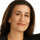 FUN HOME's Jeanine Tesori, Lisa Kron Among League of Professional Theatre Women 2016 Award Winners