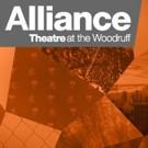 The Alliance Theatre present CINDERELLA AND FELLA