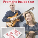 Ineke Vandoorn & Marc van Vugt Set for Canadian Concert Tour; FROM THE INSIDE OUT Book Out Now