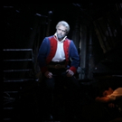 Australians Simon Gleeson & Hayden Tee to Star in LES MISERABLES on London's West End
