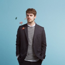 ole-Last Gang Publishing Co-Venture Signs Worldwide Admin Deal w/ Electronic DJ/Producer Ryan Hemsworth