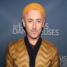 Alan Cumming, Sienna Miller and More to Join Lance Horne in 'EXTRAORDINARY DAYS' at Joe's Pub