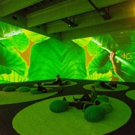 The New Museum to Display Pipilotti Rist Exhibit, 10/26