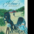 Judith A. Dempsey Releases JOSHUA'S JOURNEY