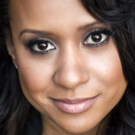 BWW Review: Tracie Thoms Takes the Soulful Route in Feinstein's/54 Below Debut