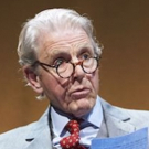 BWW Interview: Edward Fox Talks Betjeman Play SAND IN THE SANDWICHES