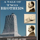 Judith Dempsey Releases A TALE OF TWO BROTHERS