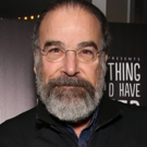 Critics' Choice Awards Rescind Nomination for Mandy Patinkin