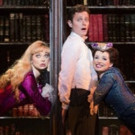 BWW Review: A GENTLEMAN'S GUIDE TO LOVE AND MURDER Comes to The Bushnell
