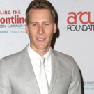 Dustin Lance Black Pens Gay Rights Miniseries WHEN WE RISE for ABC