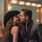 EL VATO Faces Music Mogel Lolo Lozada on This Week's Episode