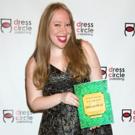 Jennifer Ashley Tepper to Celebrate THE UNTOLD STORIES OF BROADWAY, VOLUME 3 at Drama Book Shop