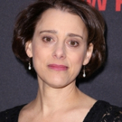 Judy Kuhn Joins Company of FIDDLER ON THE ROOF Tonight