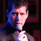 James Barbour and More Coming Up at Birdland This December