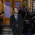 NBC Ratings: Lin-Manuel Miranda's SNL Episode Brings Highest Rebroadcast Ratings Since February