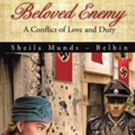 Historical Romance Novel BELOVED ENEMY is Released
